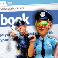 Facebook está censurando a sus usuarios