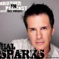 Hal Sparks