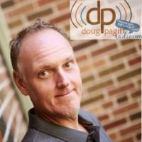 Doug Pagitt Radio