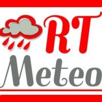 RT Meteo