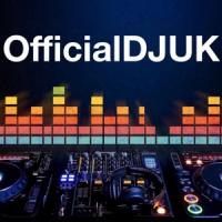 OfficialDJUK Podcasts