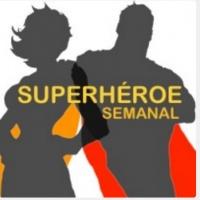 Descripción de La Mujer Invisible (Por Podcast Mirada Científica / Superhéroe Semanal)