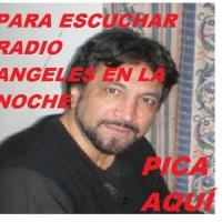 radio angeles en la noche