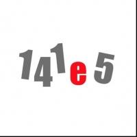 141e5