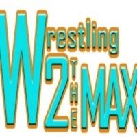 Wrestling 2 The MAX EP 243 Pt 1: Dash Wilder Injured, Bray Wyatt's Upset, RoH TV