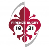 Firenze Rugby 1931 interviste e news