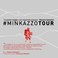 #MINKAZZOTOUR - Verità sul business
