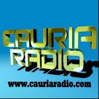 Cauria Radio