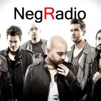 ♥NegRadio ♥