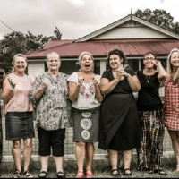 Continuity of Care with Byron Community Birthing Service
