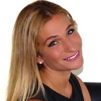 """""""Españoleando"""" Con Marisol Arenillas visagismo, entrevista a la psicóloga Irene López Assor, tertulia Cuba su futuro"""