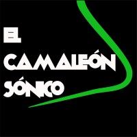 El Camaleón Sónico Radio