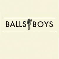 After Hours With the Balls & Boys