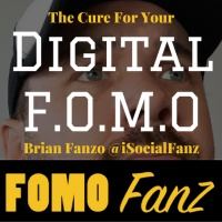 045: Think Like A Fan: Disrupting Marketing Status Quo