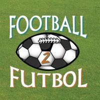 Football 2 Futbol