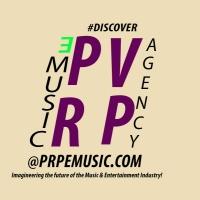 PVRP EMusic Live
