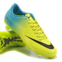 Tips for Buying The Best Soccer Shoes
