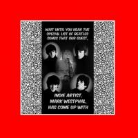 BEATLES HOUR WITH STEVE LUDWIG # 50 - MARK WESTPHAL