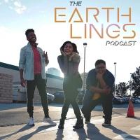 Earthlings Podcast