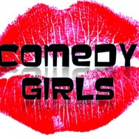 COMEDY GIRLS