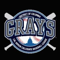 DC Grays Baseball Club