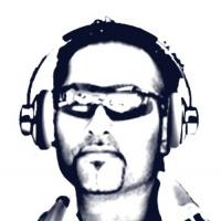 BossCast Radio