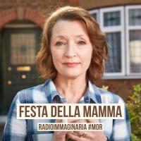 #mor Festa della mamma