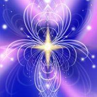 Ascension Prayer for Transformation