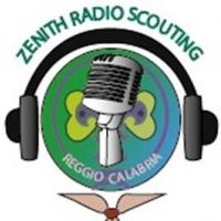 ZenithRadio
