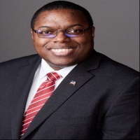 Jeffery Anthony Dove, Jr., Jeff Dove for Congress, Discusses Immigration, Gangs, and Justice Reform