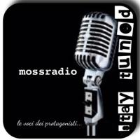 MossRadio