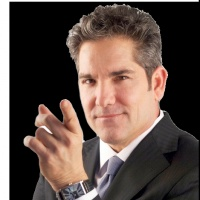 "How Trump Sells! (12/14) ""Exclusive Interview w/ Grant Cardone, Sales Guru"""