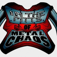 Pitts of Metal Chaos