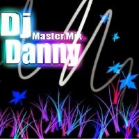Lo show di Dany Boss Daniele Incandela
