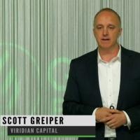 Scott Greiper