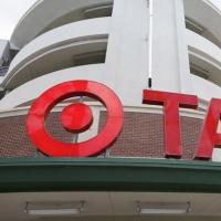 Backlash after Target Supports the Transgender Community