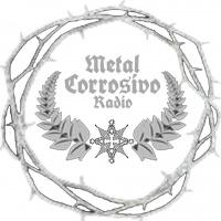 Metal Corrosivo radio