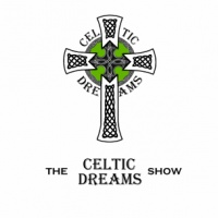 The celticdreams Show