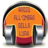 Radio all'ombra della Lupa