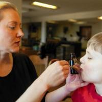 Medical Cannabis Bill Doesn't Go Far Enough For Iowa Families