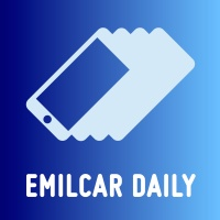 Emilcar Daily