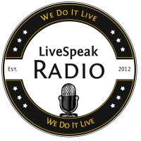 LiveSpeak Radio