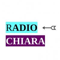 Lo show di Radio Antenna 1 one