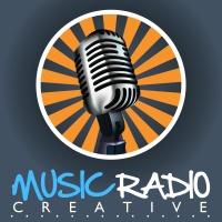Rebranding: Music Radio Creative Podcast