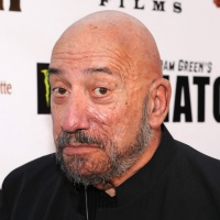 Movietime: Actor Sid Haig