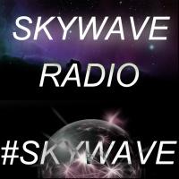 SKYWAVEUK radio - #SKYWAVEUK-#SKYWAVEUS