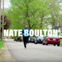 """Democratic State Senator Nate Boulton """"Runs"""" To Top Spot In Governor's Race"""