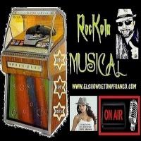 ROCKOLA MUSICAL/Oldies Viejitas pero Bonitas