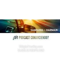 Samsung compró una super-empresa de sonido
