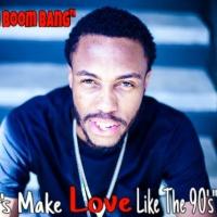"Mr. Boom Boom Bang ""Make Love Like The 90s"" RE-MASTERED VERSION"